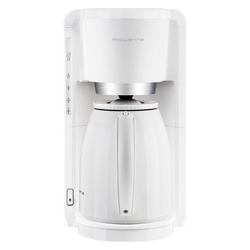 Rowenta Filterkaffeemaschine CT 3801 Kaffeemaschine