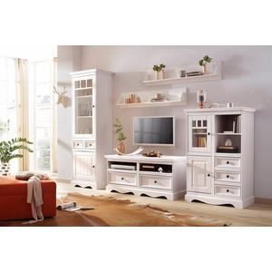 Billige Home Affaire Wohnzimmerschranke Angebote Vergleichen