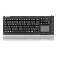 KeySonic KSK-6231 INEL US schwarz