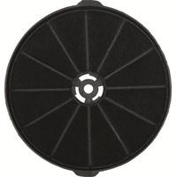 Clatronic KF 574 Filter für Dunstabzugshaube
