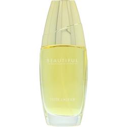 ESTÉE LAUDER Eau de Parfum Beautiful