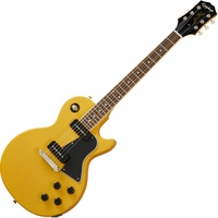 Epiphone Les Paul Special TY