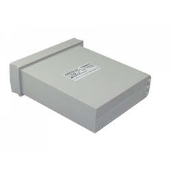 NC Akku passend für Binz Defibrillator 2000