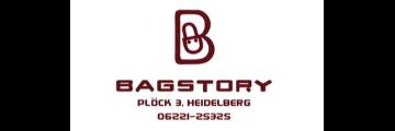 Bagstory