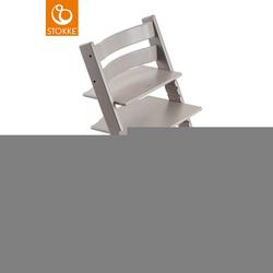 Stokke® Tripp Trapp® Oak, grau - grau