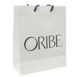 Oribe Shopping Bag