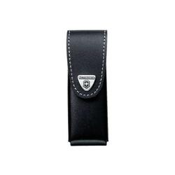 Victorinox Leder-Gürteletui für Offiziermesser mit Heftlänge 111 mm