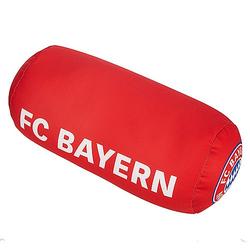 Mein Verein FC Bayern München Reisekissen 35 cm - FC Bayern München