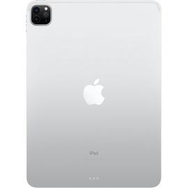 Apple iPad Pro 11.0 2020 256 GB Wi-Fi silber