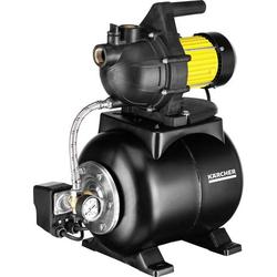 Kärcher 1.645-365.0 Hauswasserwerk 230V 3000 l/h