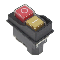 PROXXON 27172-47 Schalter für Bandsäge MBS240/e