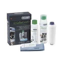 Reinigungs-Set für Kaffeevollautomaten SER3012, De Longhi
