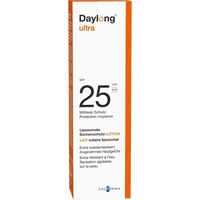 Daylong Ultra Lotion LSF 25 100 ml