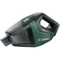 Bosch UniversalVac ohne Akku