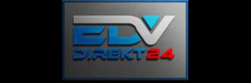 EDV-Direkt24
