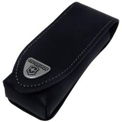 Victorinox 4.0523.3 Taschenmesser-Etui Schwarz
