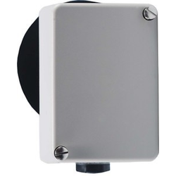 Jumo Aufbau-Thermostat 50-300 Grad 60003323