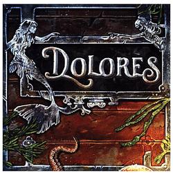 Dolores (Spiel)