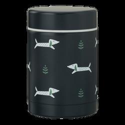 Fresk Thermobehälter 300 ml