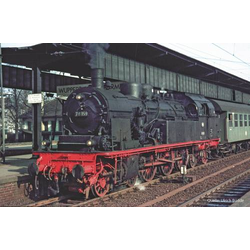 Piko H0 50603 H0 Dampflok BR 78 der DB
