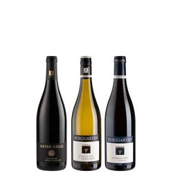 3er-Paket Ahr-Entdeckungen - Weinpakete