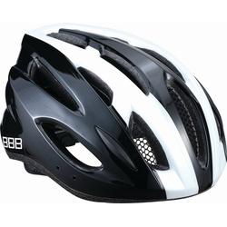 BBB Fahrradhelm Condor BHE-35 54-58cm