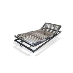 Lattenrost orthowell ultraflex XL - 100x200 cm - verstellbar