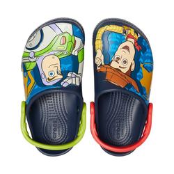 Crocs Clogs Buzz Woody für Jungen Clog