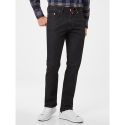 Pierre Cardin 5-Pocket-Jeans DEAUVILLE