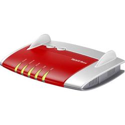 AVM FRITZ!Box 4020 WLAN Router 2.4GHz 450MBit/s