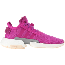 adidas POD-S3.1 pink/ white, 37.5