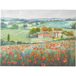 Bild Toscana