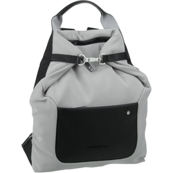 Mandarina Duck Rucksack Camden Backpack VBT05 bunt
