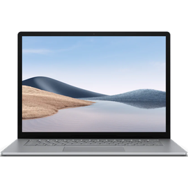 Microsoft Surface Laptop 4 5BT-00039