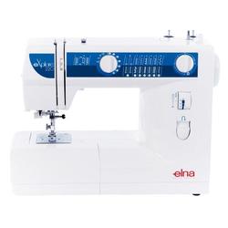 ELNA eXplore 220 - mechanische Nähmaschine