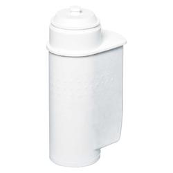 BOSCH Wasserfilter TCZ 7003 Wasserfilterpatrone Wasserfilterpatrone
