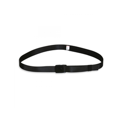 Tatonka Geldgürtel Travel Waistbelt 30mm, black
