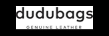 dudubags.com