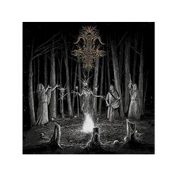 Schrat - Alptraumgänger (CD)