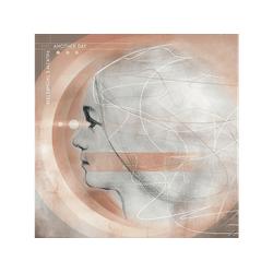 Another Day - Pauken & Trompeten (CD)