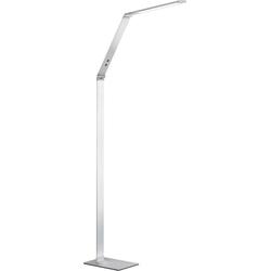 FISCHER & HONSEL LED Stehlampe Geri