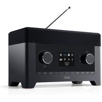 Teufel RADIO 3SIXTY schwarz