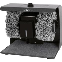 CLATRONIC Schuhputzmaschine SPM 3753 schwarz Reinigungsgeräte Haushaltsgeräte Schuhputzmaschinen