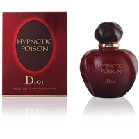 Dior Hypnotic Poison Eau de Toilette 30 ml