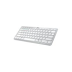 Trust Nado Bluetooth Tastatur PC-Tastatur