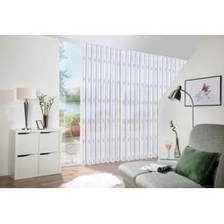 Vorhang, Bonilo, Faltenband, 1;2,5 1er Faltenband 200 cm x 120 cm