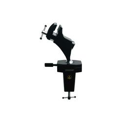 BERNSTEIN Schraubstock 9 205 ESD Backenbr. 50mm Spannw. max. 70mm
