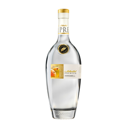Scheibel Premium Mirabell Mirabellenbrand