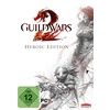 NCsoft Guild Wars 2 - Heroic Edition (PC)