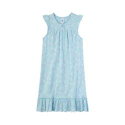 Sanetta Nachthemd Kinder Nachthemd 128